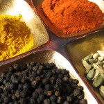 Food-smoking-herbs-and-spices