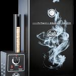 bradley-oginial-smoker