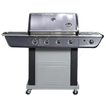 gas-grill 1