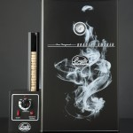 4-electric-food-smoker-front
