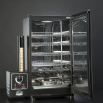 4-electric-food-smoker-open