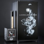 4-electric-food-smoker-side