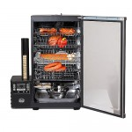 4-rack-digital-food-smoker-open