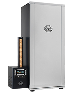 6-rack-digital-food-smoker