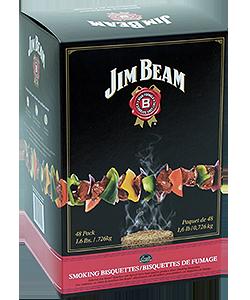 Jim-Beam-smoking-bisquettes