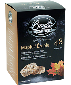 maple-smoking-bisquettes