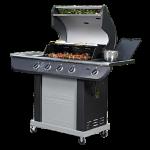bbq-grill-2