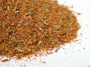 Cajun-Spice-rub-dumped-640-450