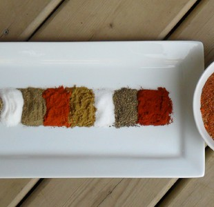 steves-basic-rub-recipe (1)