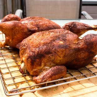 Smoked-Whole-Chicken-310x310