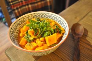 alt=smoked veggie stew