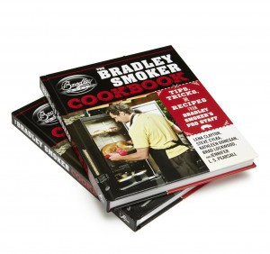 Bradley-Smoker-Cookbook