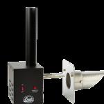 smoker-generator