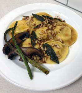 Smoked-Butter-Ravioli-web
