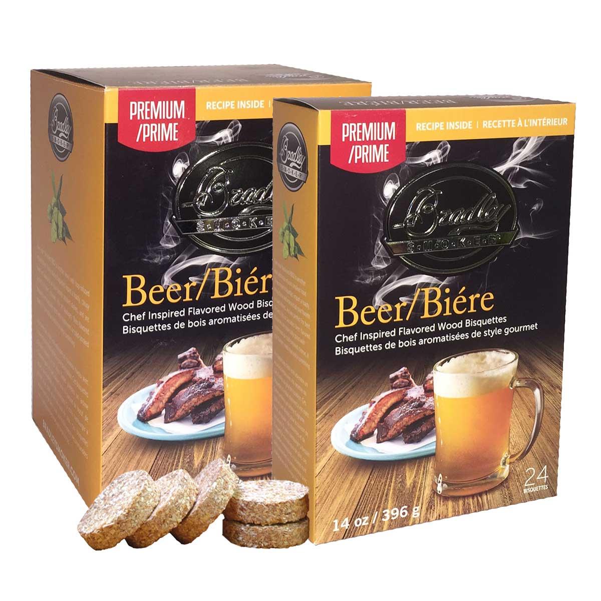 beer-mix